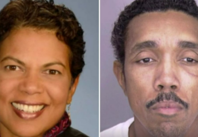 Black Man Calls Out Racism Before Getting Longest Sentence In Jan. 6 Insurrection Cases