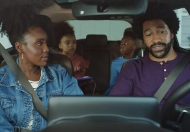 Hyundai and Culture Brands Launch First African American Campaign with a Resounding OKAY HYUNDAI!