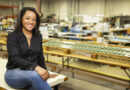 This Black Woman CEO Mastered the Art of Succeeding Her Parents' Business at Electro Soft Inc.
